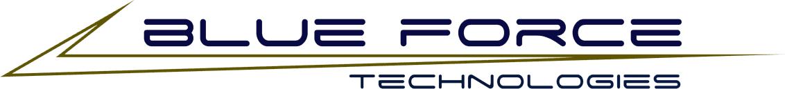 Blue Force Technologies