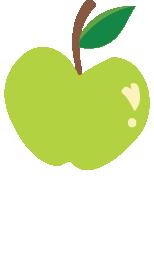Pure Cafe Southlake Logo