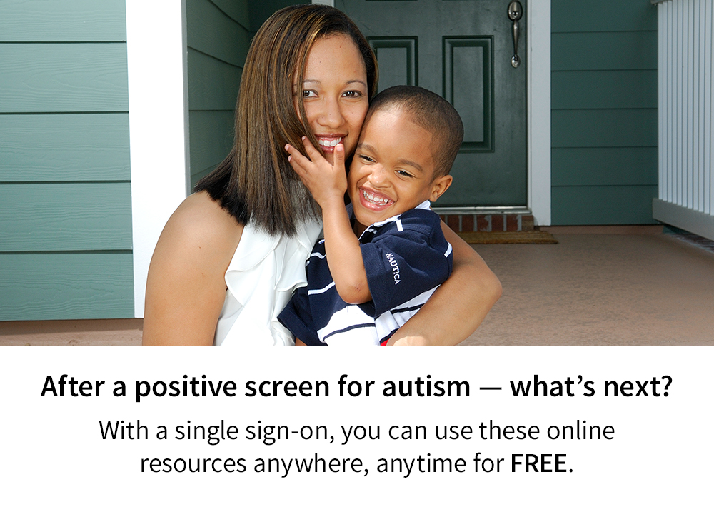 With a single sign-on, you can use these online resources anywhere, anytime for FREE.