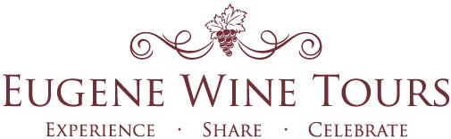 Eugene Wine Tours