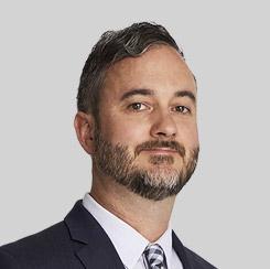 Jeff Brocklebank
