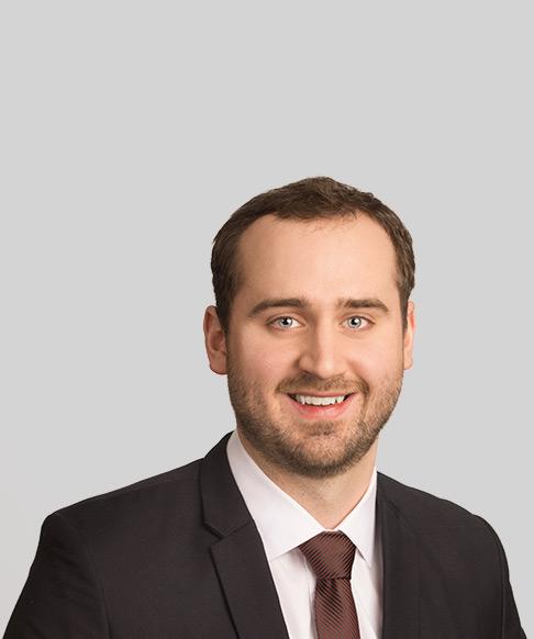 Judd Grossman
