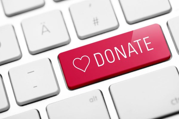 BCITS Fundraiser