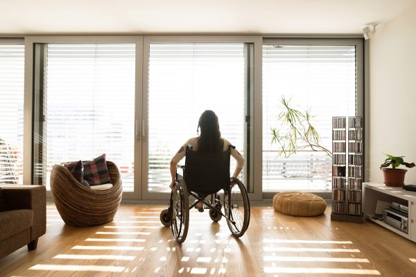 Disability Planning in British Columbia