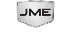 jmat-jme-logo