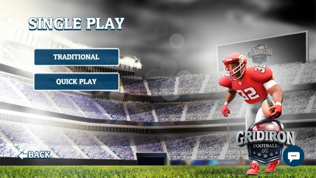 Single play: choose between traditional play and quick play. Before jumping into online play or ranked ladder you might want to try single play. Create new strategies or build on the ones you already have without the worry of losing online games.