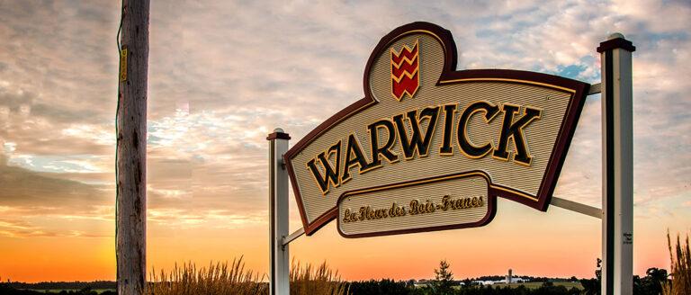 Panneau_Warwick