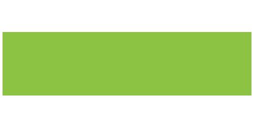 cbd-io-logo