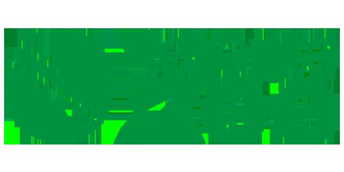 toroto-zoo-logo