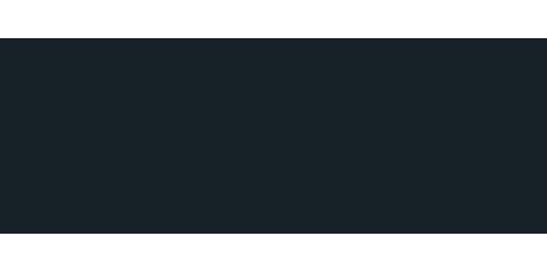 tyson-ranch-logo