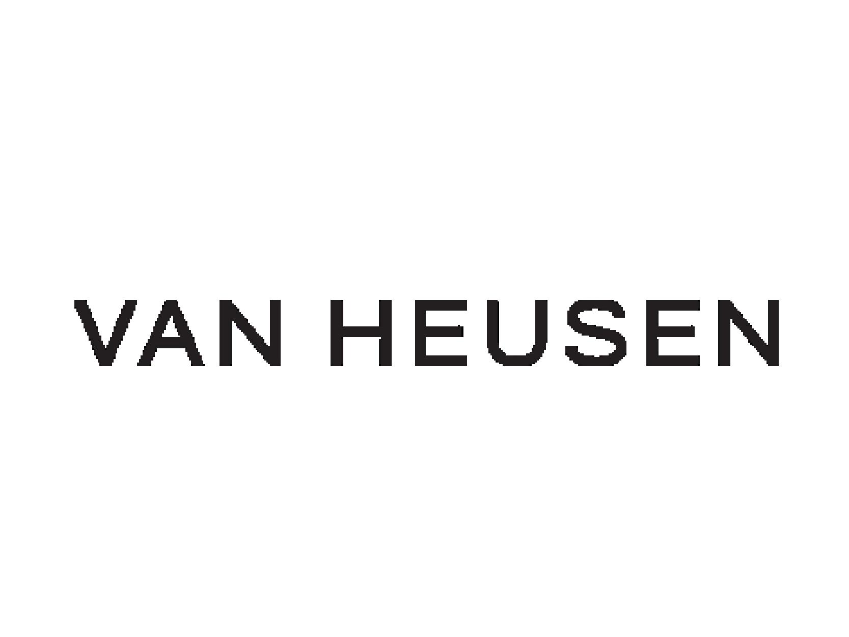 Van Heusen Shoes Developer