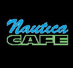 Nautica Cafe