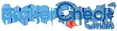 brokercheck-logo1