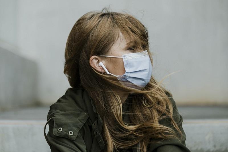 restrições coronavírus na estonia