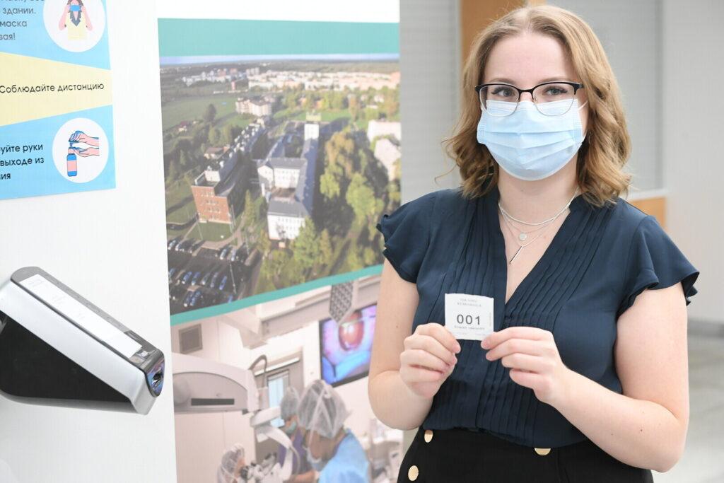 vacina contra coronavírus na estônia