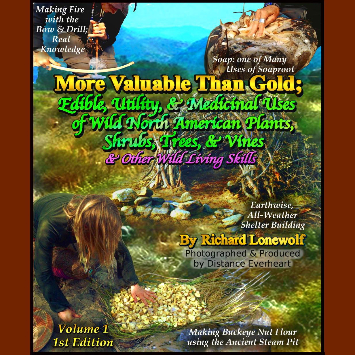 Latest Book Cover ad