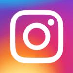 instagram agency charlotte