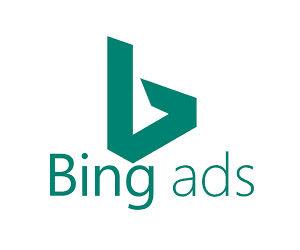 bing ads agency charlotte nc