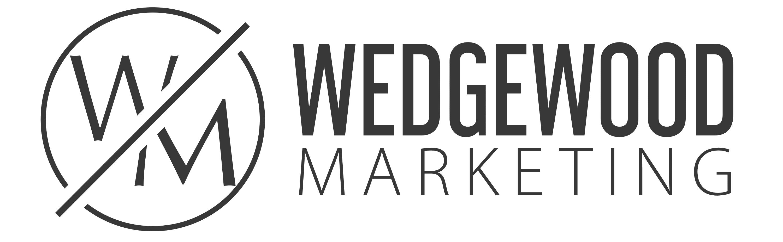 Wedgewood Marketing
