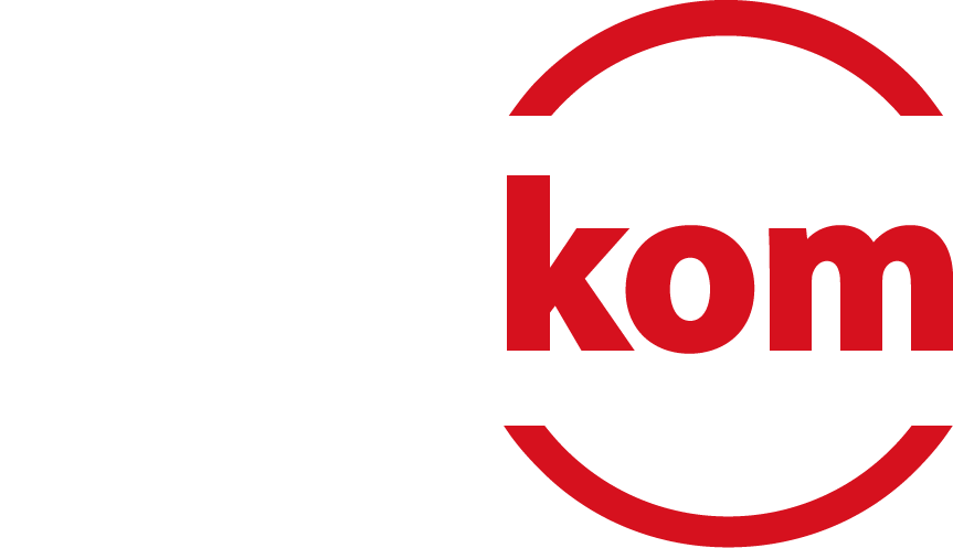 UltraKomIPTV