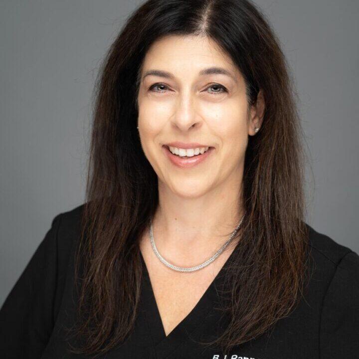Barbara image