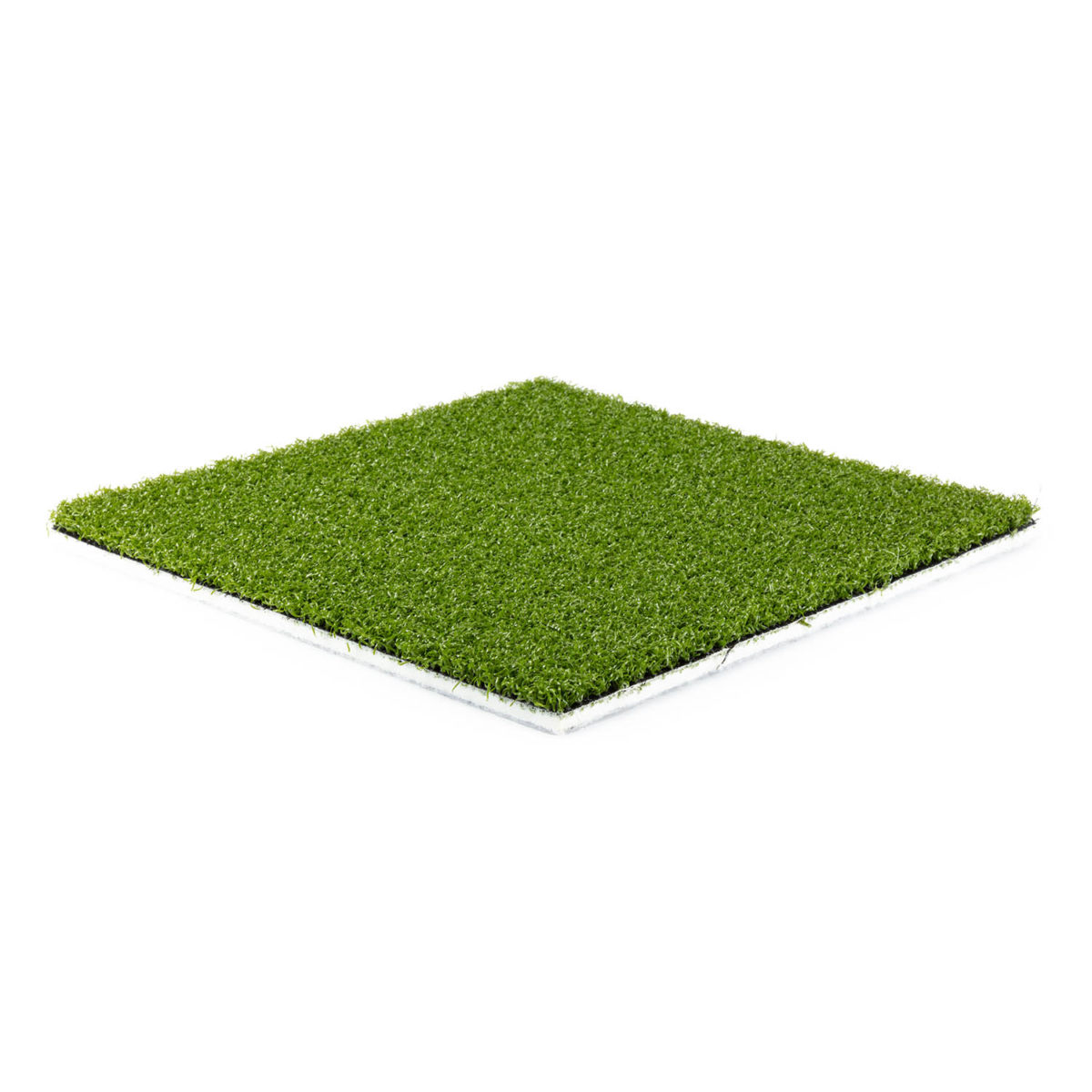 Rooftop Turf Overview