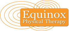 Equinox Physical Therapy