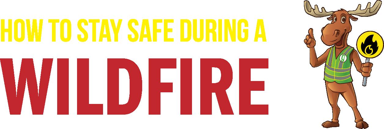 fire-header
