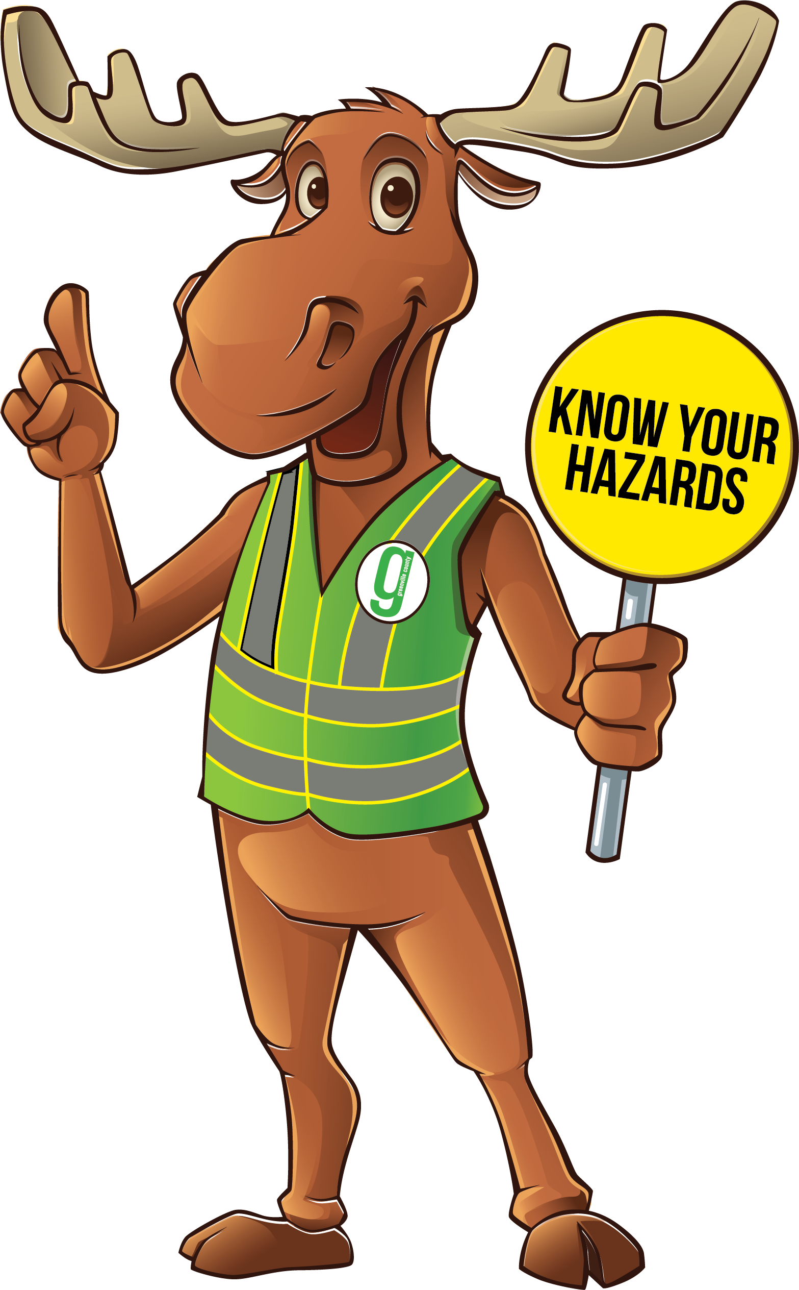 knowyourhazards
