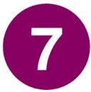 7-subway-logo