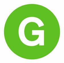 g-subway-logo