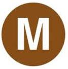 m-subway-logo