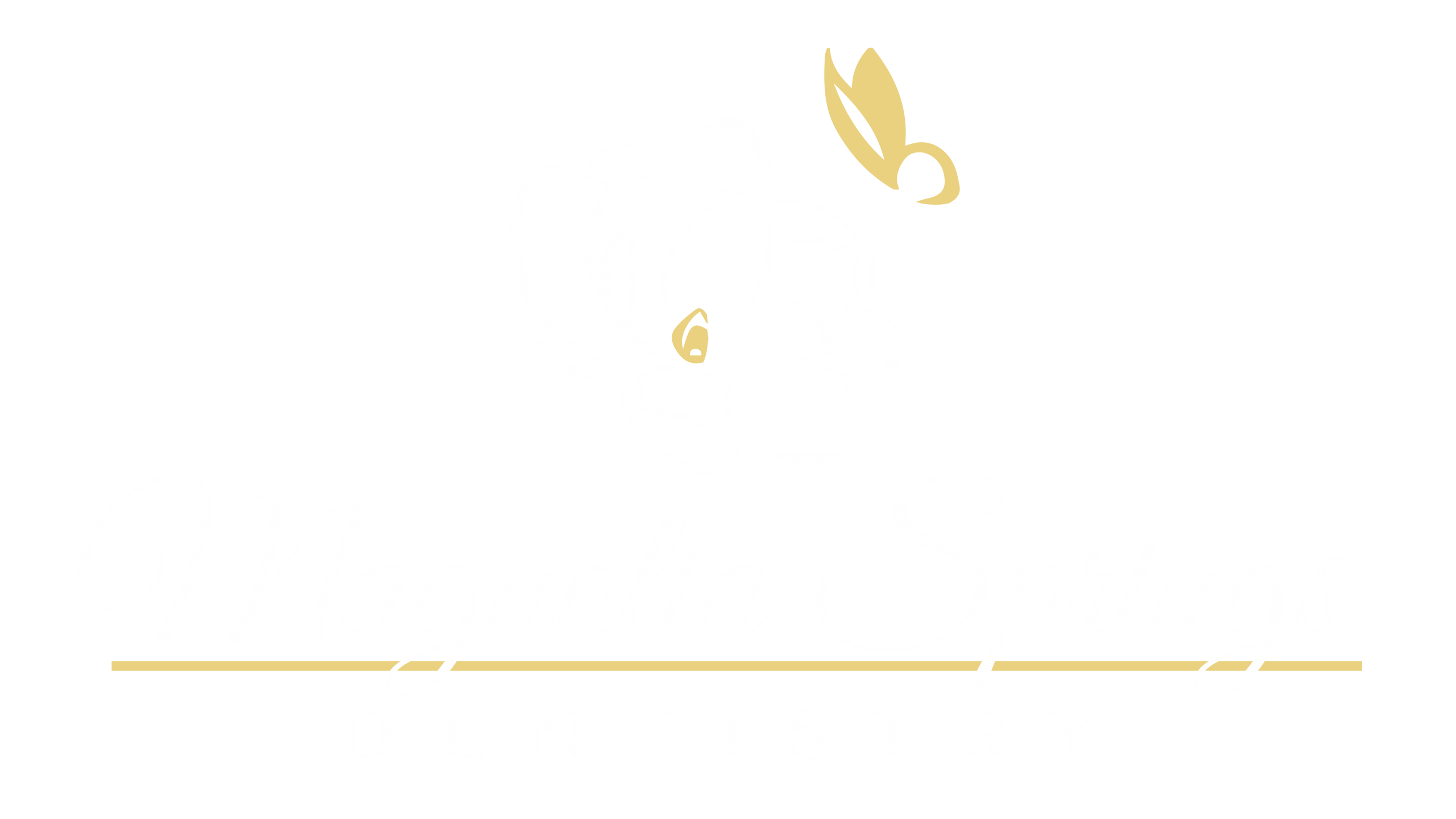 Fort Mill Family & Cosmetic Dentistry