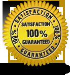 satisfaction-gold