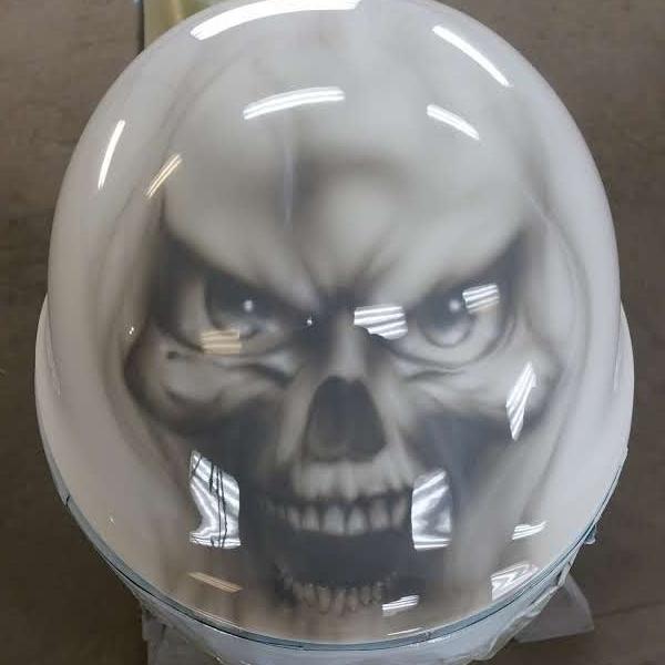 skulls3