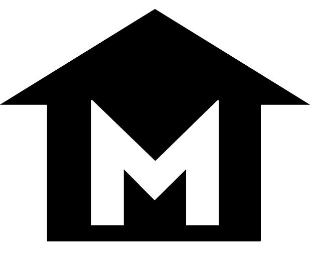 Montgomery Custom Homes