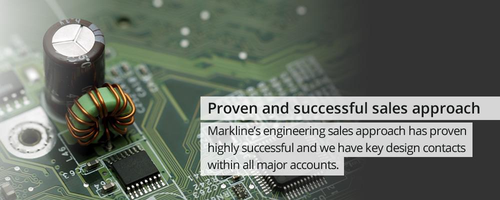 Markline_Banners_Sales_Approach_