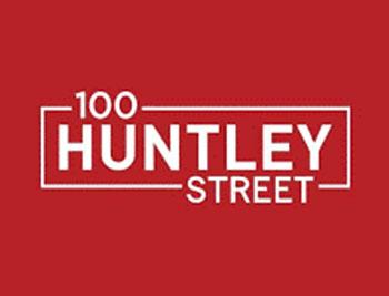 100 huntly
