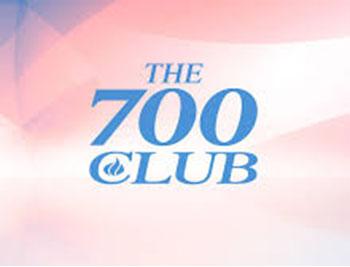 the700club