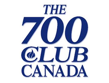 the700club2