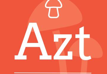Psilocybe aztecorum