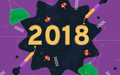 2018 Psilocybin science roundup