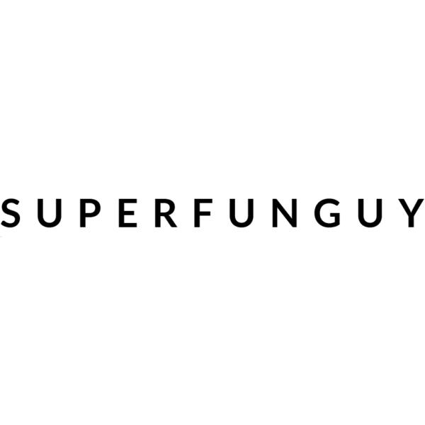 superfunguy