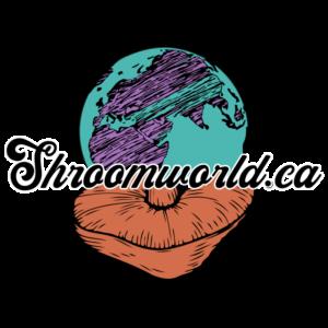 shroomworld