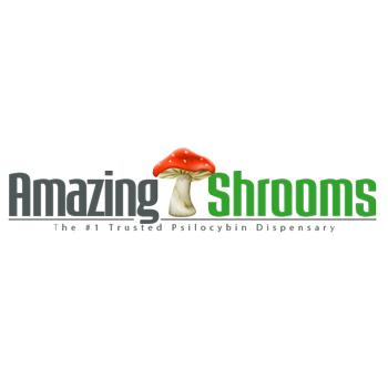 amazingshrooms