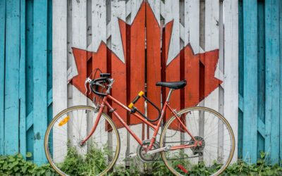 Health Canada considers amending Special Access Program