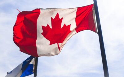 Letter to Health Canada Concerning the Special Access Program