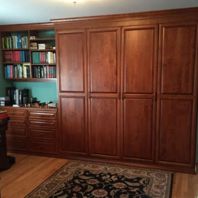 Murphy_Bed_Chattanooga