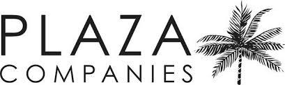 Phoenix AZ area business Plaza Companies
