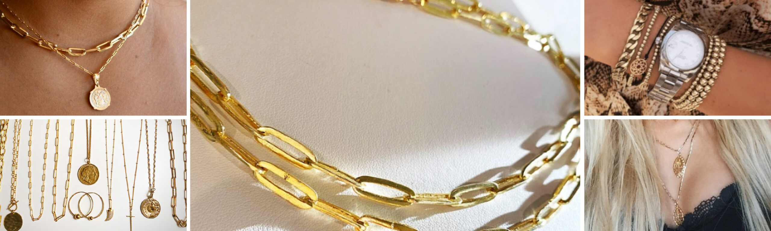 Deb Brewer Jewelry is one of the best!
